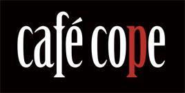 Café Cope rabatter til studerende