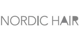 Nordic Hair rabatter til studerende