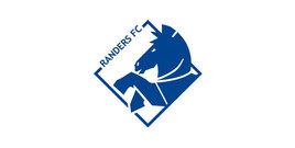 Randers FC disounts for students