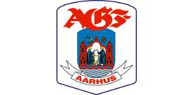 AGF rabatter til studerende