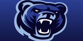 Bakken Bears student discounts