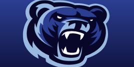 Bakken Bears disounts for students