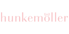 Hunkemöller disounts for students