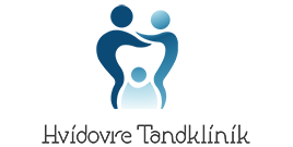 Hvidovre Tandklinik disounts for students