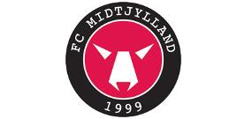 FC Midtjylland rabatter til studerende