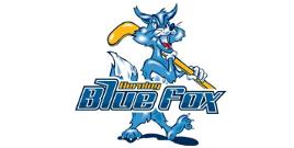 Herning Blue Fox rabatter til studerende