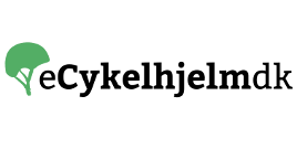eCykelhjelm disounts for students