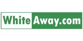 Whiteaway rabatter til studerende