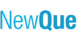 NewQue rabatter til studerende