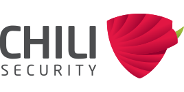 Chili Security rabatter til studerende