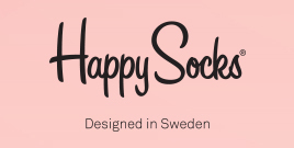 Happy Socks disounts for students