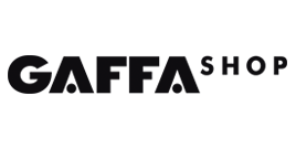 GAFFA Shop disounts for students
