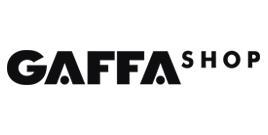 GAFFA Shop rabatter til studerende