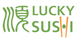 Lucky Sushi (Slagelse) rabatter til studerende