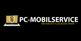 PC-MOBILSERVICE disounts for students