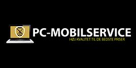 PC-MOBILSERVICE rabatter til studerende