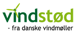 Vindstød disounts for students