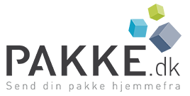 Pakke.dk disounts for students