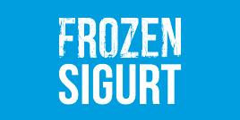Frozen Sigurt rabatter til studerende