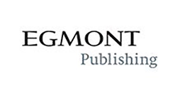 Egmont Publishing disounts for students