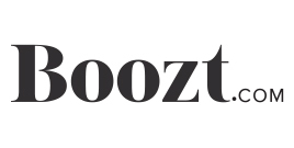 Boozt.com disounts for students