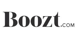 Boozt.com rabatter til studerende