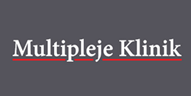 Multipleje Klinik disounts for students