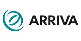 Arriva (Aarhus) disounts for students