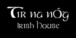 Tir Na Nog disounts for students