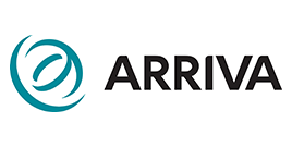 Arriva (Aalborg) disounts for students