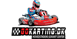 GoKarting.dk disounts for students
