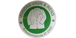 Mundas Vask & Rens studierabatter