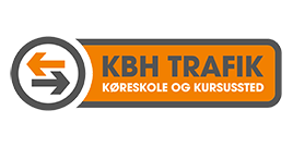 KBH Trafik disounts for students