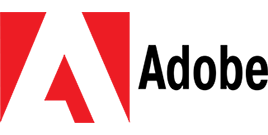 Adobe disounts for students