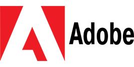 Adobe rabatter til studerende