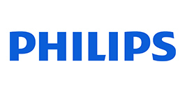Philips disounts for students