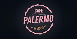 Café Palermo rabatter til studerende
