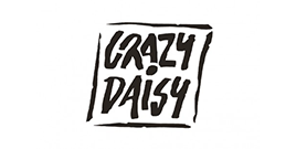 Crazy Daisy (Ringsted) disounts for students