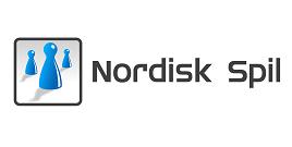 Nordiskspil.dk rabatter til studerende