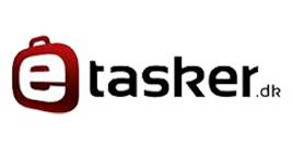 E-tasker.dk disounts for students