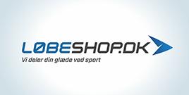 Løbeshop.dk rabatter til studerende