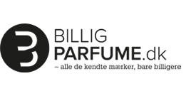 Billigparfume.dk disounts for students