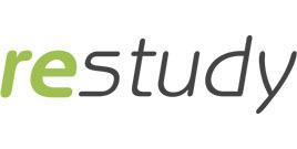 Restudy rabatter til studerende