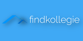 Findkollegie disounts for students