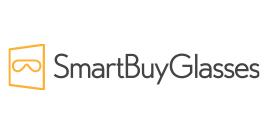SmartBuyGlasses rabatter til studerende