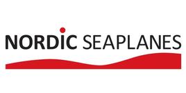 NORDIC Seaplanes (København) rabatter til studerende