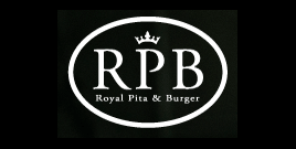 Royal Pita og Burger rabatter til studerende