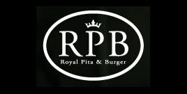 Royal Pita og Burger disounts for students