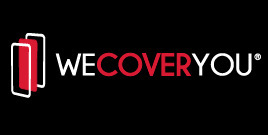 WeCoverYou disounts for students