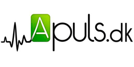 Apuls.dk disounts for students
